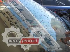 Фото 3 - Ombrello AntiRain Защита стекол от дождя