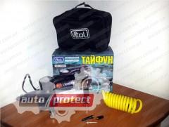 ���� 2 - Vitol ������ KA-T12082 ���������� �������������