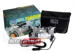 ���� 1 - Vitol ������ KA-T12021 ���������� �������������