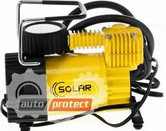 ���� 2 - Solar AR201 ���������� �������������