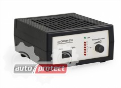 ���� 1 - Orion Striver PW270 �������� ����������