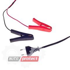 Фото 2 - Pulso BC-15121 Зарядное устройство