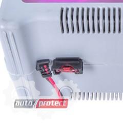 Фото 2 - Pulso BC-15160 Зарядное устройство