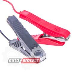 Фото 5 - Pulso BC-20860 Зарядное устройство