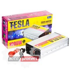 Фото 1 - Tesla ПН-31000 Преобразователь напряжения