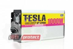 Фото 2 - Tesla ПН-31000 Преобразователь напряжения