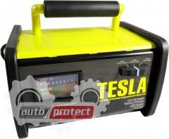 Фото 1 - Tesla ЗУ-40080 Зарядное устройство