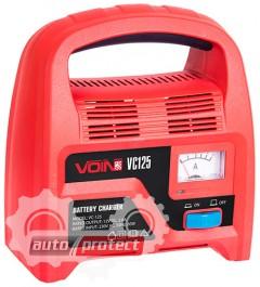 Фото 1 - Voin VC-125 Зарядное устройство