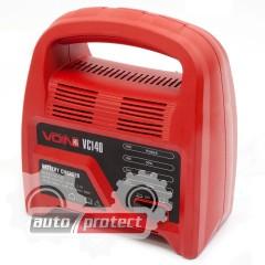 Фото 1 - Voin VC-140 Зарядное устройство
