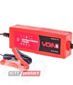 Фото 1 - Voin VL-145 Зарядное устройство