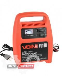 Фото 1 - Voin VL-160 Зарядное устройство
