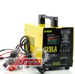 Фото 1 - Tesla  ЗУ-40140 Пуско-зарядное устройство