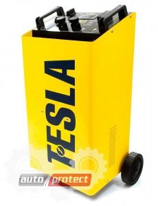 Фото 1 - Tesla ЗУ-40650 Пуско-зарядное устройство