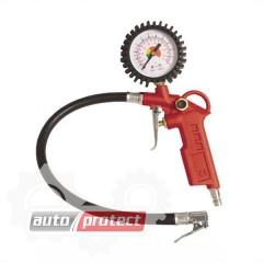 ���� 1 - InterTool PT-0503 �������� ��������