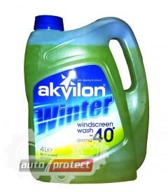 ���� 1 - Akvilon Akvilon Winter ������������� �������� ��� ��������������� ����������  -40�