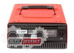 Фото 2 - Elegant Maxi 100 460 Зарядное устройство