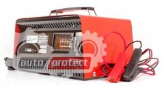 Фото 3 - Elegant Maxi 100 460 Зарядное устройство