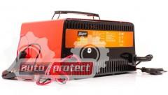 Фото 4 - Elegant Maxi 100 460 Зарядное устройство