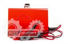 Фото 5 - Elegant Maxi 100 460 Зарядное устройство