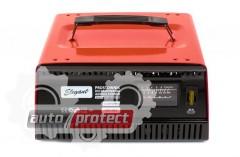 Фото 2 - Elegant Maxi 100 480 Зарядное устройство