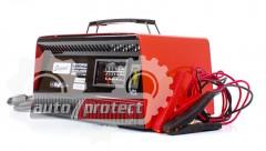 Фото 3 - Elegant Maxi 100 480 Зарядное устройство
