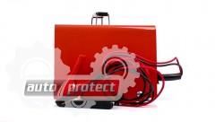 Фото 4 - Elegant Maxi 100 480 Зарядное устройство