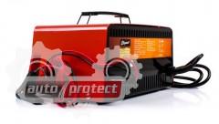 Фото 5 - Elegant Maxi 100 480 Зарядное устройство