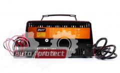 Фото 6 - Elegant Maxi 100 480 Зарядное устройство