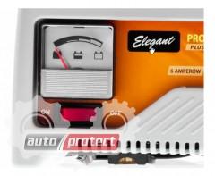 Фото 3 - Elegant Plus 100 440 Зарядное устройство