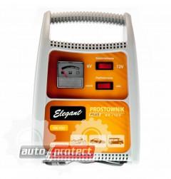 Фото 1 - Elegant 100 450 Зарядное устройство