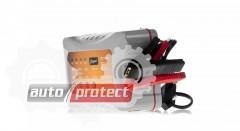 Фото 2 - Elegant Compact 100 420 Зарядное устройство