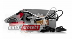 Фото 3 - Elegant Compact 100 420 Зарядное устройство