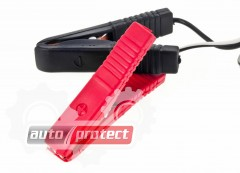 Фото 5 - Elegant Compact 100 420 Зарядное устройство