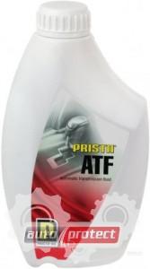 Фото 1 - Prista ATF DEXRON IID Трансмиссионное масло