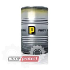 Фото 1 - Prista Shpd VDS-3 Полусинтетическое моторное масло 10W40