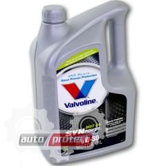 Фото 1 - Valvoline SynPower XTREME MST C4 5W-30 Синтетическое моторное масло