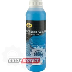 ���� 1 - Kroon Oil Screenwash Concentrate ��������������� ��������