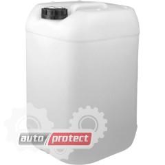 Фото 3 - Kroon Oil  Antifreeze -37C Антифриз концентрат