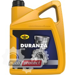 ���� 2 - Kroon Oil Duranza ECO  5W20  ������������� �������� �����
