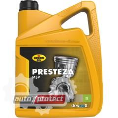 ���� 2 - Kroon Oil Presteza MSP 5W30 ������������� �������� �����