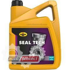 ���� 2 - Kroon Oil Seal Tech 10W40 ����������� �������� �����