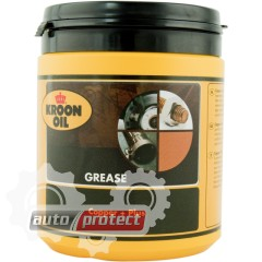 Фото 1 - Kroon Oil Copper Plus Смазка медная антикоррозионная
