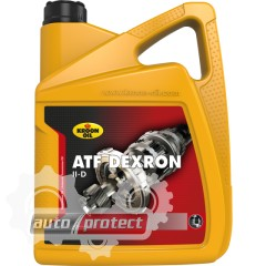 ���� 2 - Kroon Oil ATF Dexron IID ��������������� �����