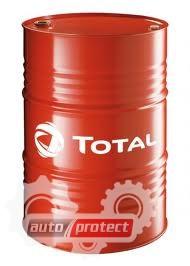 Фото 2 - Total Total RUBIA TIR 8600 10W-40 Моторное масло