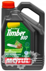 ���� 1 - Motul Timber Bio ������������� ����� ��� ������������ ������ ���