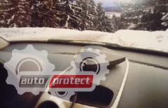 Фото 2 - CarCommerce Cyclon Тепло-вентилятор, 12V, 150Вт, от прикуривателя, на двусторонней липучке
