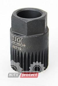 """Фото 1 - TJG Ключ для демонтажа генератора VW, AUDI """"TJG"""""""