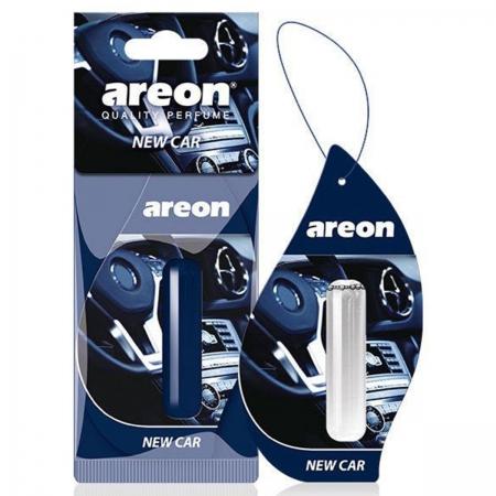 Фото 1 - Areon Автомобильный освежитель воздуха