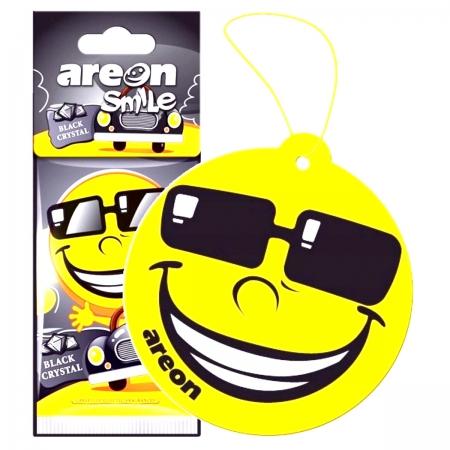 Фото 1 - Areon Smile Автомобильный освежитель воздуха