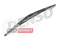 Фото 1 - Denso Standard DM-648 Щетка стеклоочистителя каркасная 480 мм 1шт